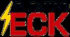 Elektro Eck