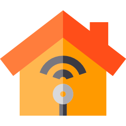 Smart Home (KNX)