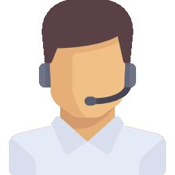 Telefon und Sprechanlagen