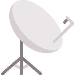 SAT- & Antennenanlagen